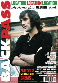 BACKPASS33COVER