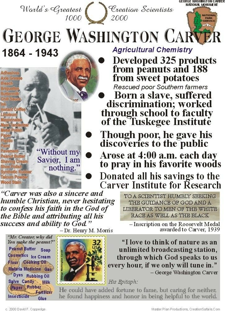Pin By Satish N On Scientist Bible Study Lesson George Washington Carver Quote Courses Essay