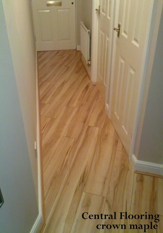 17 best images about wooden flooring jobs on pinterest for Flooring jobs