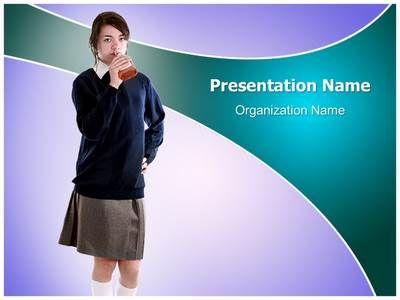 15 best Social Issues PowerPoint Presentation Templates images on - nursing powerpoint template