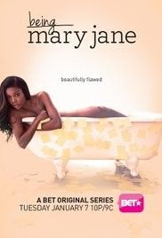 Watch now Being Mary Jane online for free, no wating time, no money needed !