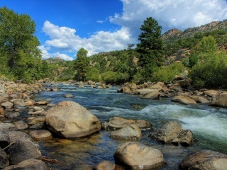 17 Best Images About Arkansas On Pinterest Rivers Apple