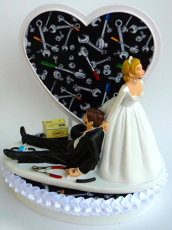 grease monkey wedding cake topper best 25 auto mechanic ideas on car repair 14906