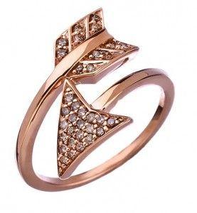 25 Εκπληκτικά δαχτυλίδια αρραβώνων! rings