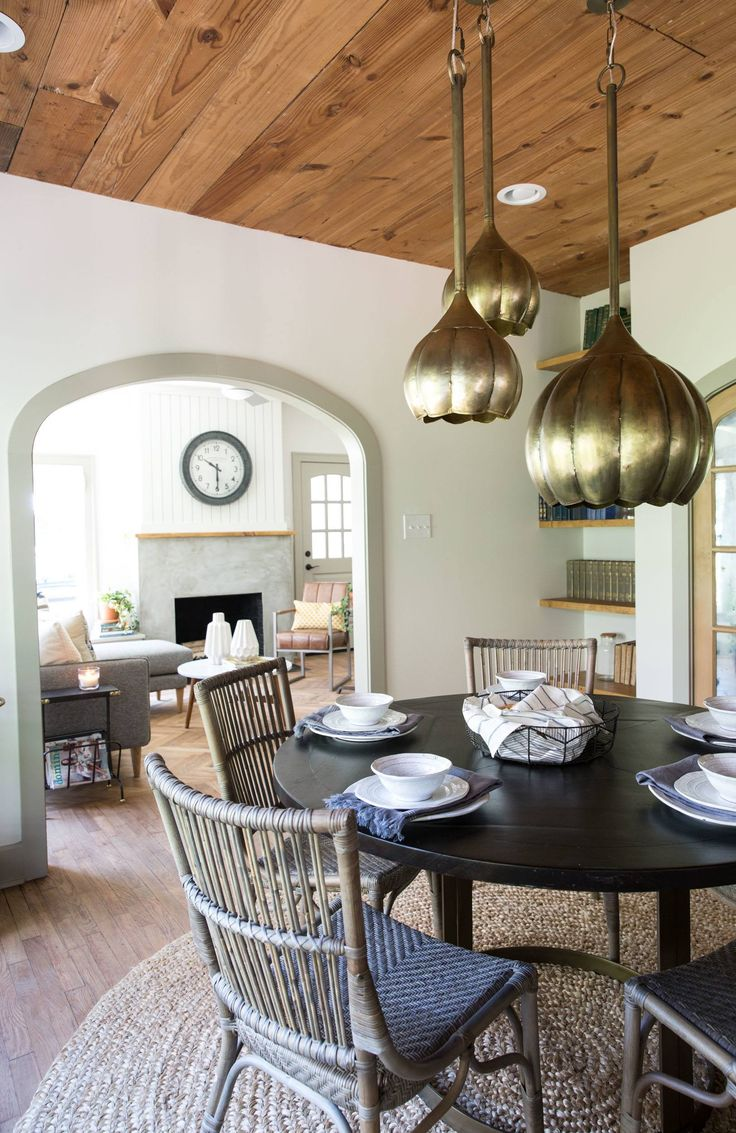 1864 best images about for the home on pinterest for In fixer upper does the furniture stay