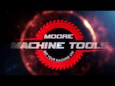 Fiber Lasers & Laser Cutting Machine Price - Mooremt.com