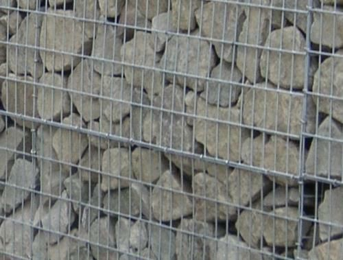 Gabion kövek | Természetes környezetünk széles választékát adja gabion elemeink töltésére alkalmas köveknek, építő anyagoknak, töltő anyagoknak.