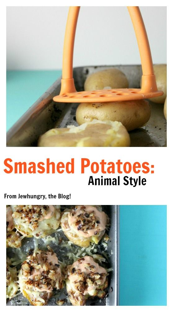 ... on Pinterest | Potatoes, Sweet potato chips and Stuffed sweet potatoes