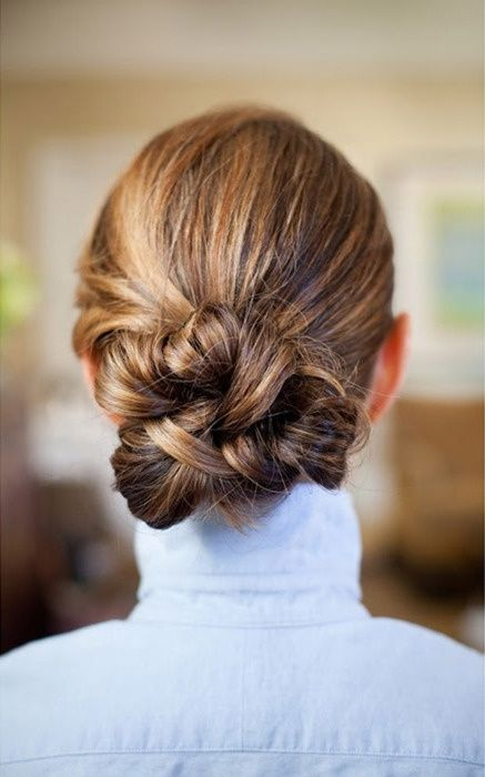 : Idea, Wedding Hair, Hairstyles, Hair Styles, Makeup, Updos, Beauty