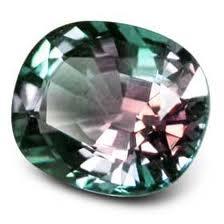 Jeremejevite even rarer than a diamond! Wow!¡! :-D
