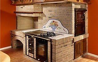 Caminetti per Cucinare, Costruzione Caminetti per Cucinare: Cucinar Padova, Cucinar Costruzion, Cucinar Progettazion, Costruzion Caminetti, Cucinar Su, Cucinar Michele