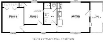 Riverside Series 04 further East Facing House Plan 8 furthermore 410812797233541304 in addition Color the Desert Landscape likewise Trapper. on cabin plans