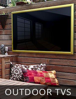 Videotree Outdoor Waterproof TVs | Videotree www.videotree.com