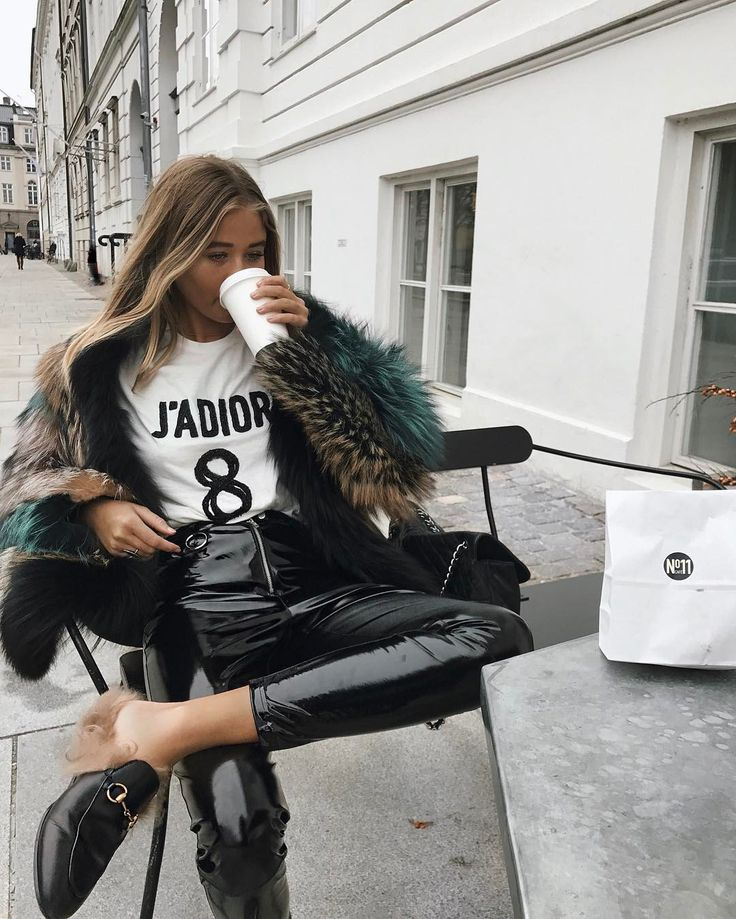 "10.8k Likes, 89 Comments - Josefine  H. J (@josefinehj) on Instagram: ""When a good cup of coffee makes you think about life"""