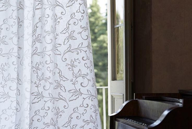 31 best Mastro Raphael images on Pinterest | Bedding, Bedding sets ...