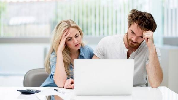 Instant Payday Loans arranged short term financial support of folks by granting swift resources to meet any small financial crisis. http://www.instant-payday-loans.com.au