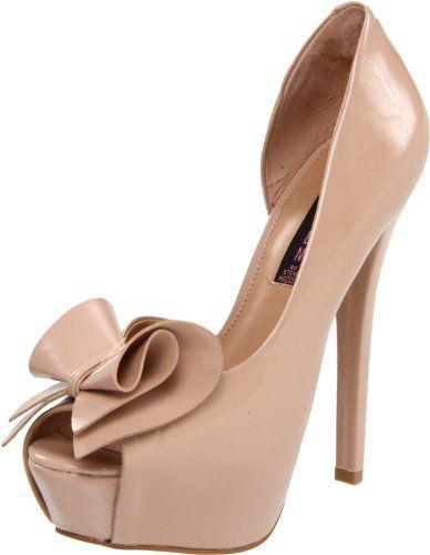 .: Nude, Women S Rosale, Steve Madden, Pumps, Shoes 3, High Heels, Rosale Pump, Stevemadden