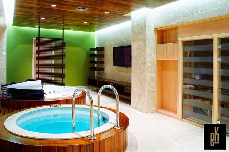 Akşam işten sonra lazım... Daha fazlası için www.ekicmimarlik.com  #design #decoration #decorationideas #instadecor #decotrend #emrekestioğlu #ekiçmimarlık #içmimarlık #tasarım #instahome #bath #bathroom #luxury #fresh #cool #tasarım #banyo #architecture #design #interior #istanbul #mimar #mimari #interiordesign #home #homesweethome #proje #art #sanat #emrekestioğlu #ev #evdekorasyonu #homedecor  #yaratıcıfikirler