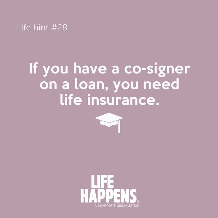 Life Insurance Compare Quotes: 139 Best Life Insurance Images On Pinterest