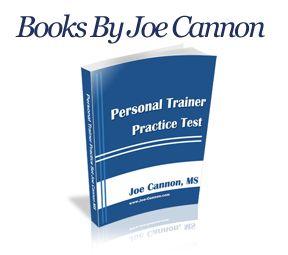 personaltrainerpracticetest.png