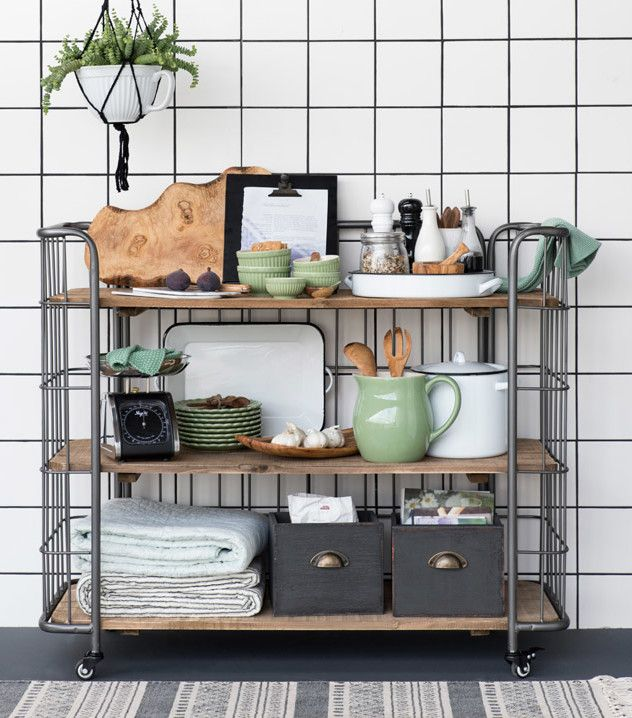 Датская кухня | Акция на Westwing