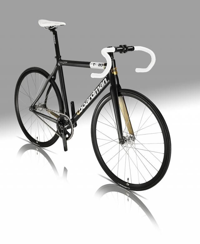 11 best Willier Bikes images on Pinterest | Bicycling, Bicycles and ...