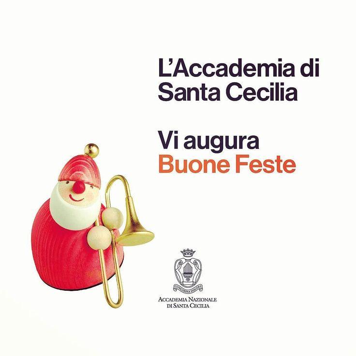 #BuoneFeste  #BuonNatale #FeliceAnnoNuovo #HappyChristmas #HappyNewYear #FroheWeihnachten #FrohesneuesJahr #BonNoël #BonneAnnée  #twitter