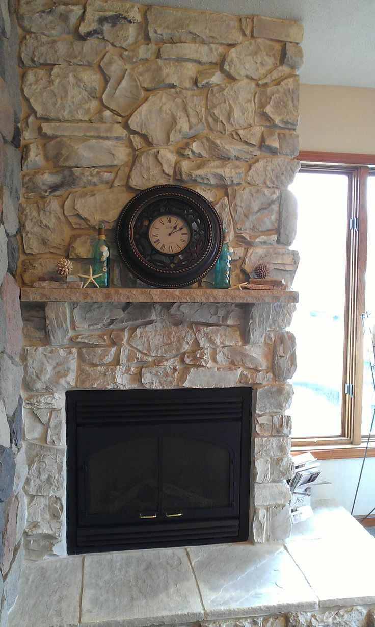 96 best fireplaces images on pinterest stone fireplaces mantles