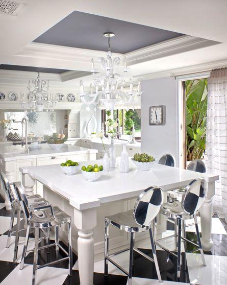 Kardashian Kitchen