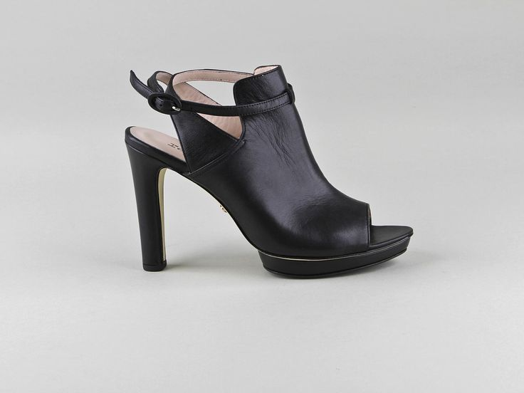Repetto BILAL - Chaussures Femme - Sandales