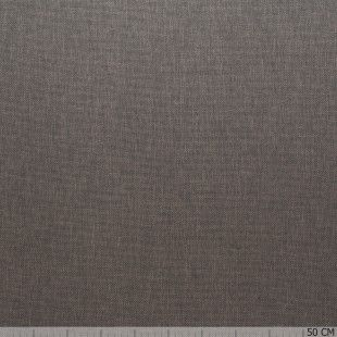 Outdoor Sunproof Fabric Copa Taupe Melee
