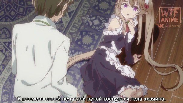 http://animekomori.com