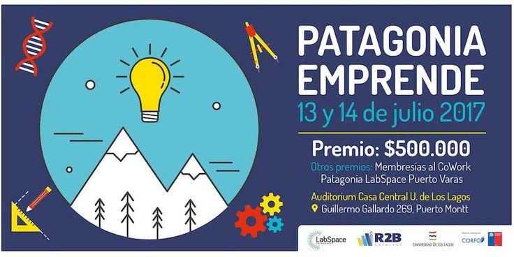 La mejor presentación del grupo de emprendedores recibirá 500 mil pesos para poder desarrollar su idea de negocio.