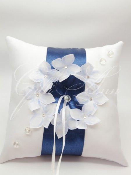 Подушечка для колец Gilliann Sweet PIL183, http://www.wedstyle.su/katalog/pillow/podushechka-dlja-kolec-gilliann-passion-2289, http://www.wedstyle.su/katalog/pillow, ring pillow, wedding pillow