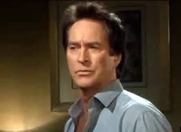 Drake Hogestyn returns to #Days on March 4.
