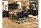 Rich Traditional BeautyMaster Bedrooms Bathroom, Bedrooms Sets, Bedrooms Suits, Mansions Bedrooms, Bedrooms Furniture, Bedrooms Group