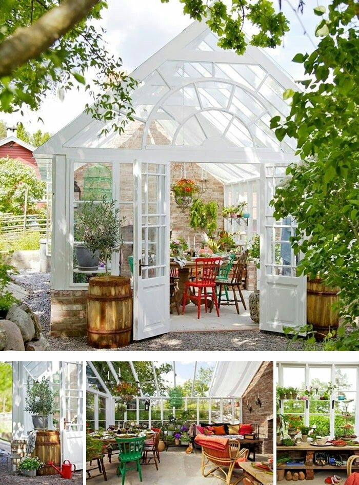 Best She Shed Images On Pinterest She Sheds Garden Sheds And