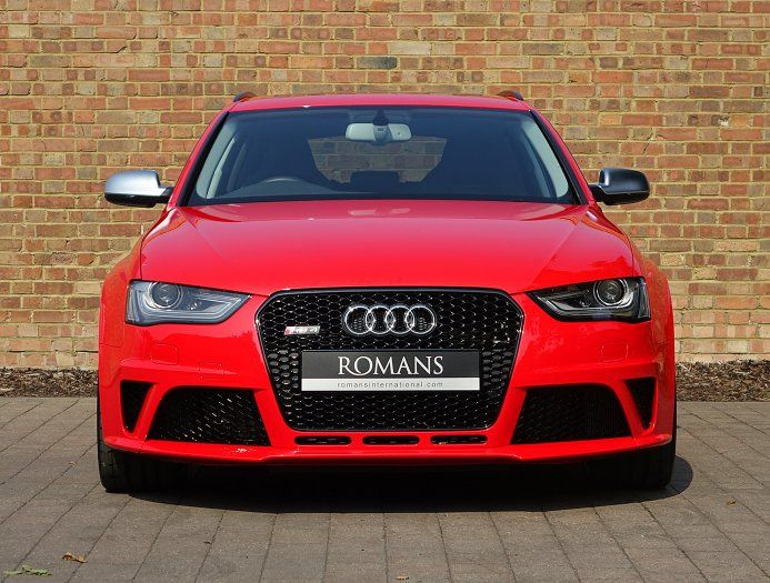 2015 15 audi rs4 avant for sale misano red supercars2 pinterest audi a4 audi rs4 and. Black Bedroom Furniture Sets. Home Design Ideas