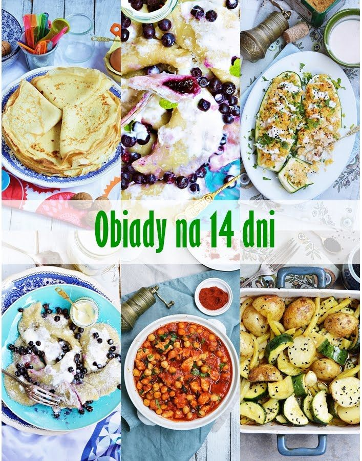Salatki Do Pracy Healthy Recipes Food And Drink Cooking