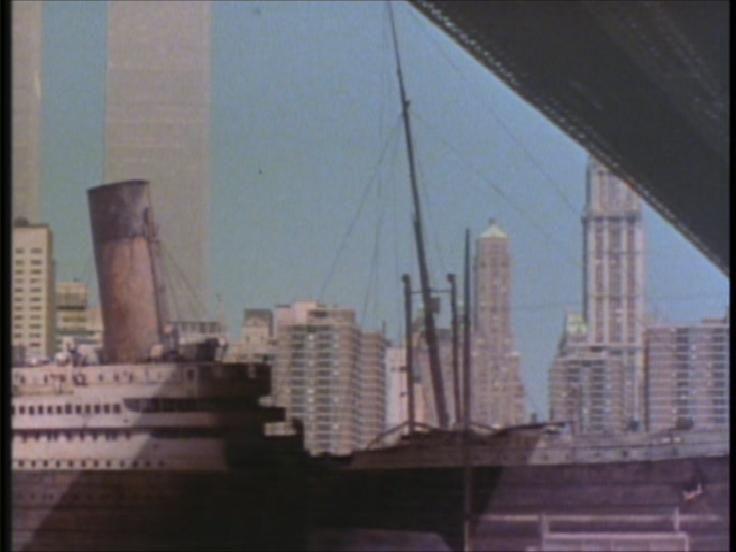 Raise the Titanic Art   Raise The Titanic WTC WTF ? by MALTIAN on DeviantArt