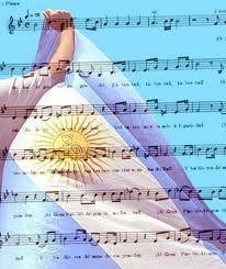 11 de Mayo – Bicentenario de la Creación del Himno Nacional Argentino – Oh Juremos con Gloria Vivir! http://www.yoespiritual.com/destacados/11-de-mayo-bicentenario-de-la-creacion-del-himno-nacional-argentino-oh-juremos-con-gloria-vivir.html
