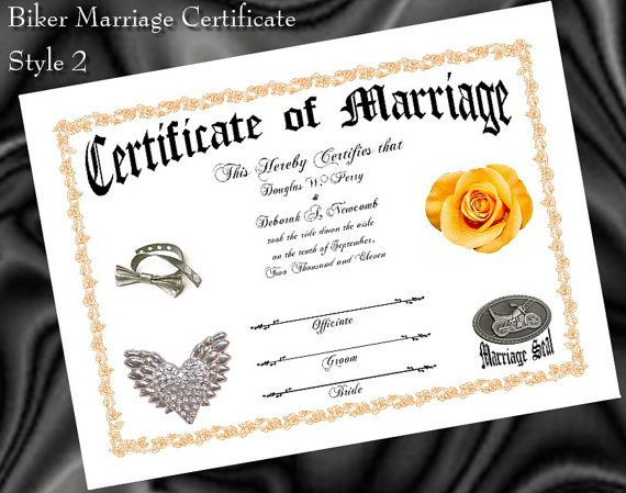 how to get a marriage license in texas