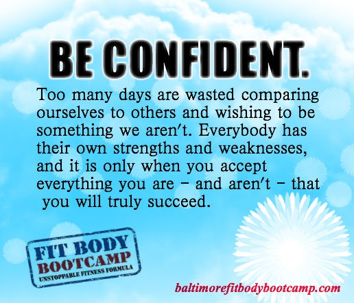 Believe in yourself.Health N Fit, Fitness Health, Life Health, Fit Boards, Confidence Carrie, Fitness Nutrition, Fitness Inspiration, Fitness Motivation, Fit Motivation