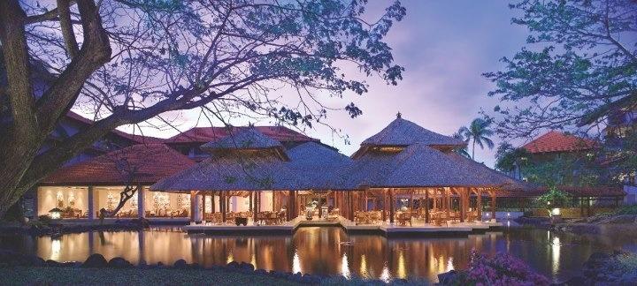 Grand Hyatt Bali Create a #HyattFreeTime board and enter for your chance to win 3 nights of free time, on @Hyatt Hotels & Resorts! Visit Facebook.com/Hyatt for details.