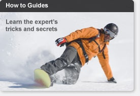 Discount Snowboards Australia