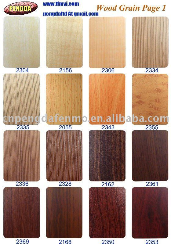 Image Result For Kitchen Wood Countertops