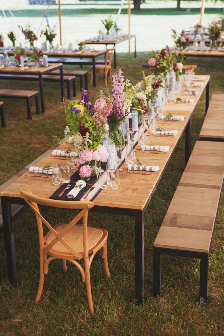 Blog — Jove Meyer Events | Brooklyn Wedding Planner