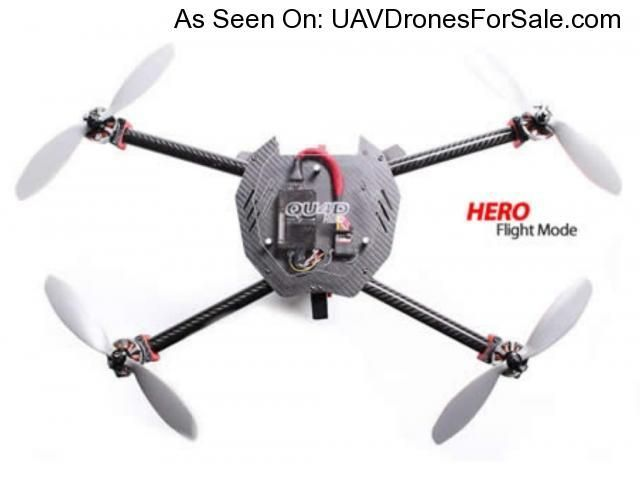 GoPro Drones with Camera for Sale  For more information about phantom drones and other types of drones, check our site