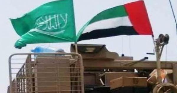 بعد أنباء قرب إنهاء أزمة قطر الإمارات تتخذ قرار ا غامض ا مع السعودية Outdoor Decor Home Decor Decor