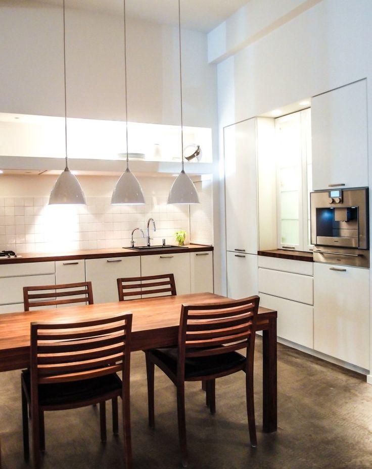 427 best Kitchen images on Pinterest Kitchen ideas Kitchen and